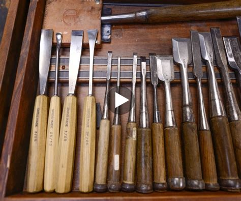 sharpening techniques 187 woodworking sharp tools japanese sharpening