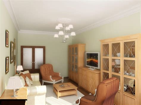 interior design for my home living room home interior designs filed under by