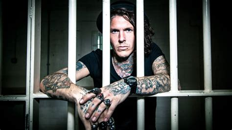 tattoo fixers prison all 4 commissions observational doc on prison ink