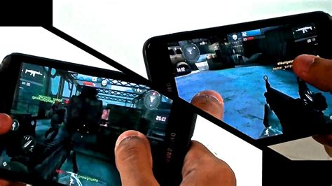 android multiplayer real time multiplayer in android marketing
