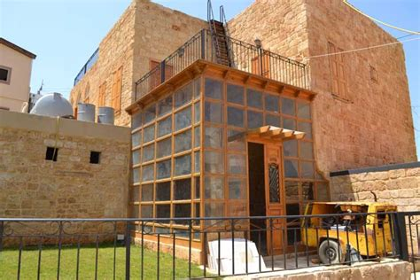 buy house lebanon old traditional house for sale in batroun