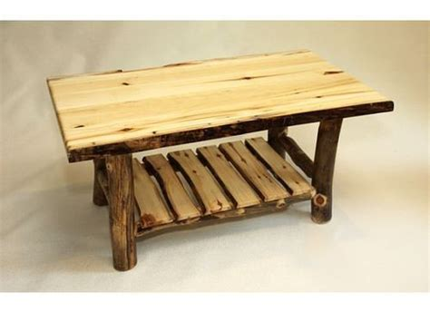 Log Coffee Table Diy Coffee Table Outstanding Log Coffee Table For Your Home Rustic Log Coffee Table Solid Aspen