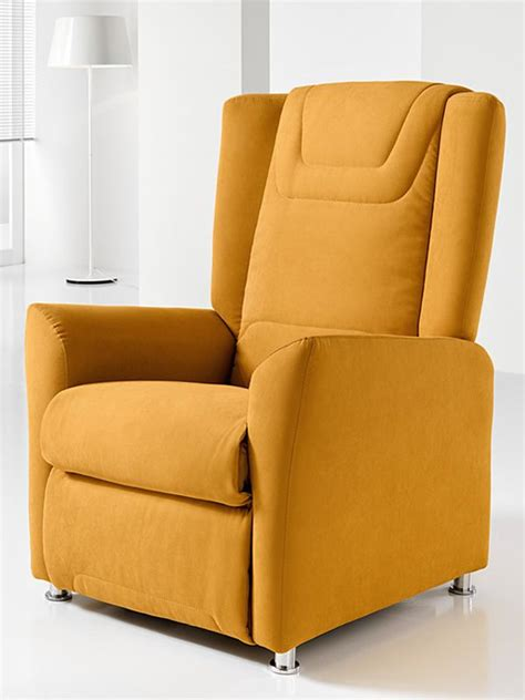 sillones ergonomicos para personas mayores day relax elektrisch angetriebener sessel neigbar aus