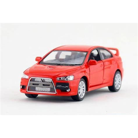 mitsubishi car parts lancer car parts reviews shopping lancer car