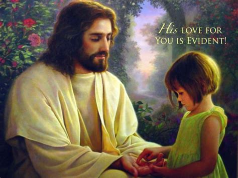 images of jesus love for us god loves his little children incomplete god loves us