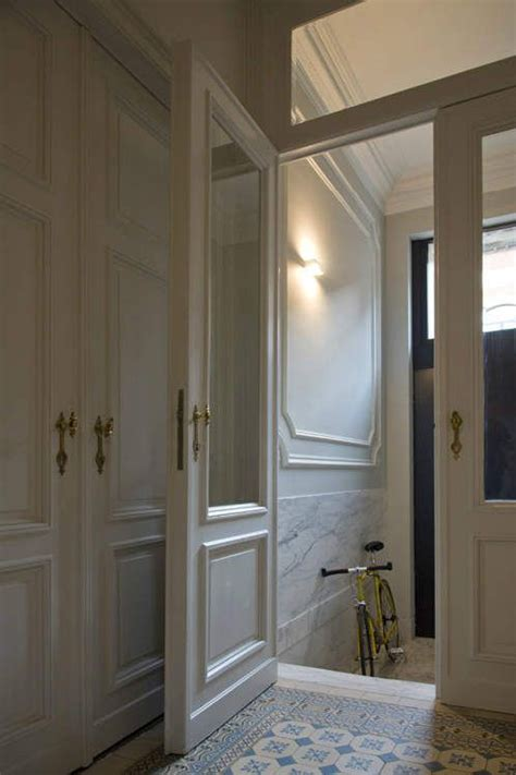 entry vestibule architectural details glass entry doors after vestibule