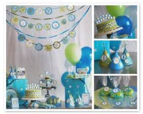 Home Made Birthday Decorations by Homemade Party Decorations Galleryhip Com The Hippest
