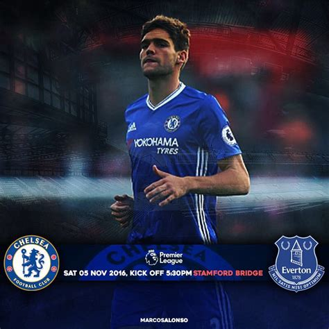 chelsea everton streaming watch live stream chelsea vs everton epl match day 11