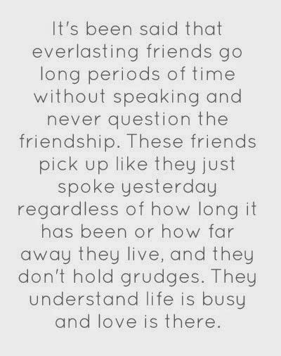 biography exle of a friend so gratefully to have friends like this loyal to the end