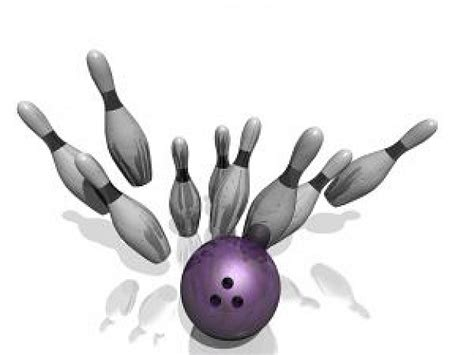 Bowl 4 Free by Bowling And Pins 4 Photo Free