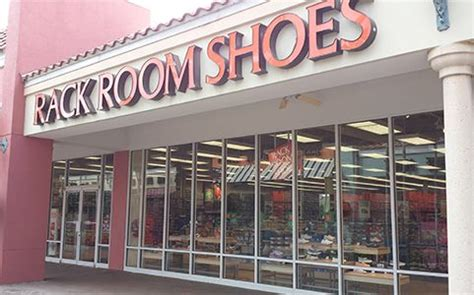shoe stores in estero fl rack room shoes