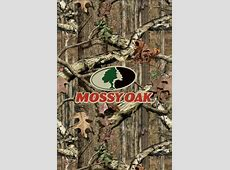 Mossy Oak Wallpaper for Home - WallpaperSafari Hunting Camo Backgrounds