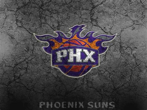 image gallery suns logo 2016 phoenix suns images suns wallpapers hd wallpaper and