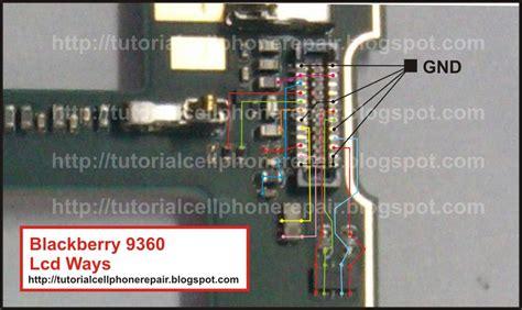 hard reset blackberry 9360 gsm fine forum all mobile software hardware solutions