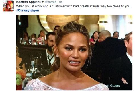Cry Face Meme - cry face meme 28 images chrissy teigen height memes