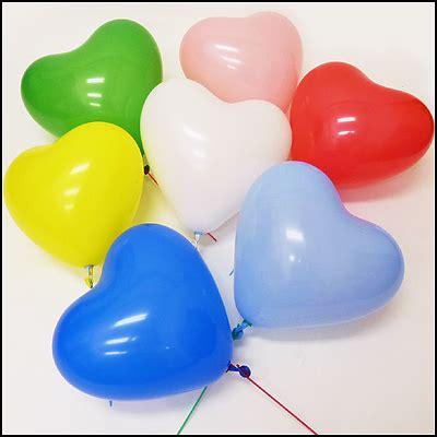 balloon rubber st hansokueventya rakuten global market it is with a