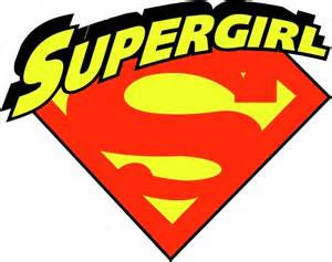 Supergirl Emblem Template by Supergirl Free Vector In Encapsulated Postscript Eps