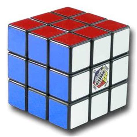 Mainan Edukasi Kubus Ajaib Rubic 3x3 Magic Cube 2 kmf