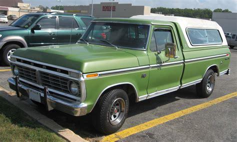 description 73 75 ford f 100 xlt jpg