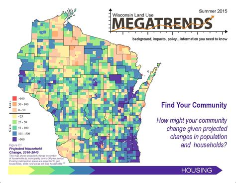 County Wi Property Records Land Ownership Maps Wisconsin Wisconsin Map