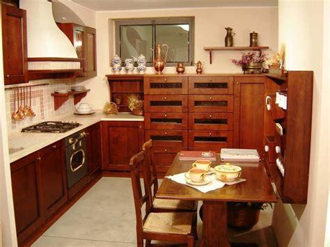 cucina comprex cucina comprex occasione 12611 cucine a prezzi scontati