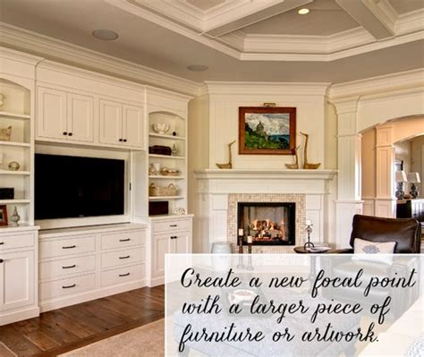 corner fireplace saratoga pulte homes this would 17 best images about corner fireplace on pinterest