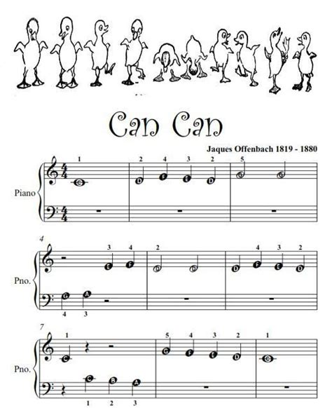 beginning music 1000 images about sheet music on pinterest piano sheet