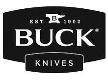 buck knives wiki buck knives