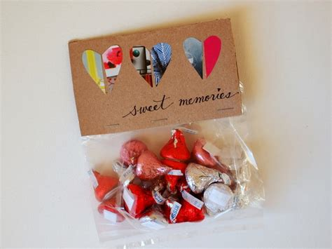 valentines day gifts diy diy s day gifts coffee and tea pink
