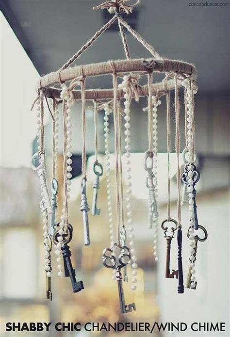 wind chimes diy diy wind chimes 11 diy tutorials diy ready