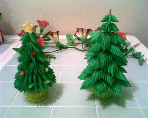 Tree Origami 3d - trees jpg album david foos 3d origami