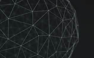 geometric wallpaper 6 png 2560 215 1600 denenecek projeler