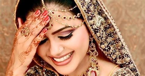 Wedding Dress Mp3 Free by Mp3 Songs Free Wedding Mehndi Special Mp3 Songs