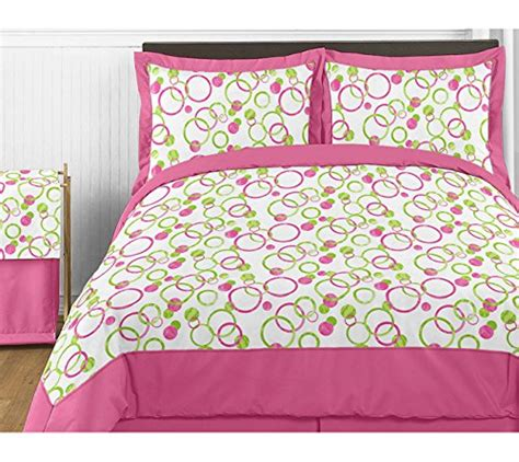 pink and green bedding pink and green bedding sets ease bedding with style