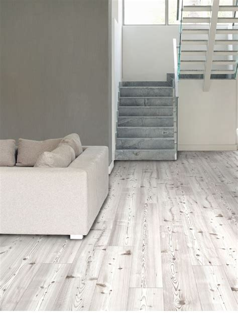 how direct print cork flooring is made
