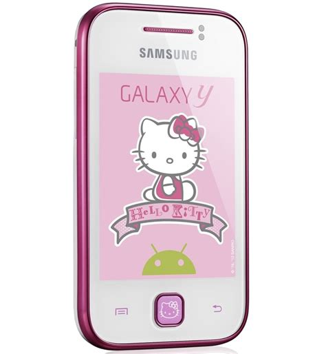 hello kitty wallpaper samsung galaxy young wallpaper hello kitty hp samsung wholesale cell phones