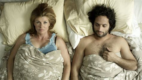 jason mantzoukas children s hospital pondering childbirth with conception and friends with kids