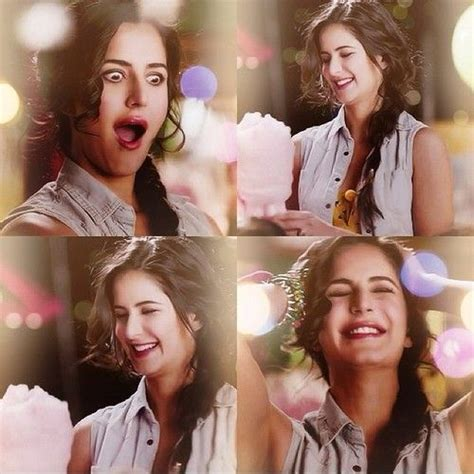 front hairstyle of katrina in mere brother ki dulhan katrina kaif mere brother ki dulhan her şey senin i 231 inde