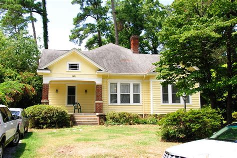 news homes for rent in nc on goldsboro nc houses for rent goldsboro nc home for rent 105 south pineview avenue