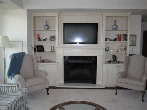 tv fireplace wall units in fireplaces mantels compare