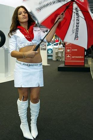 kz fotoraflar rus kz resmi en gzel rus bayan resmi en g 252 zel rus kız resimleri rus g 252 zeller 2014 vayamk net