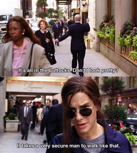 film quotes from the 2000s miss congeniality movie quotes pinterest
