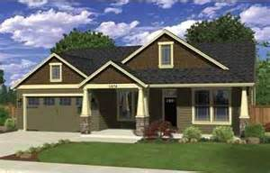 What Is Craftsman Style House by What Is A Craftsman Style Home Real Estate Browser