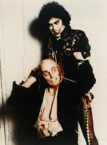 Rocky Horror Picture Show Queerios Rocky Horror Picture Show Cast Theater Info