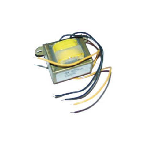 light transformer 120 12v 1 hot tub parts
