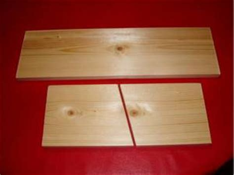 how to make a meditation bench wcf make a meditation bench zen meditation
