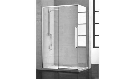 progetto bagno paderno progetto bagno box doccia