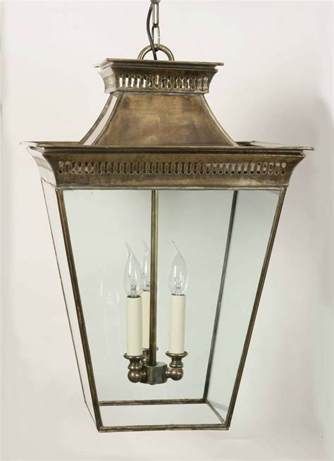 Period Light Fixtures Period Lighting Fixtures Period American Arts And Crafts Brass Two Light Fixture From Table M