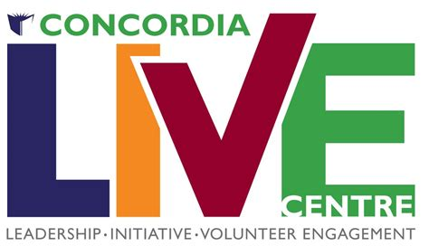 Concordia Mba Application Deadline by Volunteering