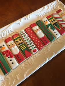 Online Home Decorating christmas cookie sticks cookie connection